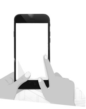 一部手机改变了你多少习惯 生活越来越便捷