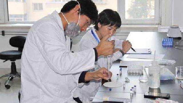 辽宁省质监局确定3061家产品质量监督抽查生产企业