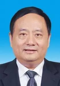 邢国辉当选石家庄市委书记 新一届市委常委名单简历