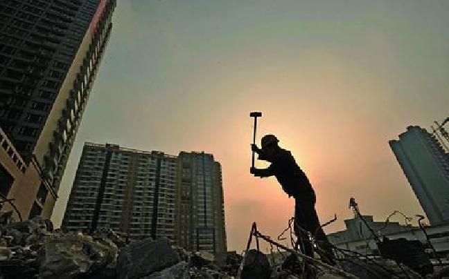 津滨大道出让一地块 楼面价格约27000元/平方米