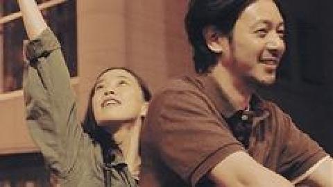 《跨越栅栏》北影节将展映 苍井优为小田切让跳求爱舞
