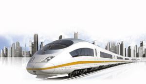 石家庄:主城区通往周边区县规划建轻轨