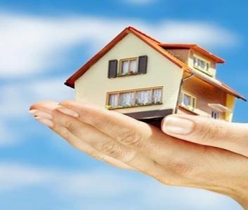 郑州将开展居民住房现状及需求调查