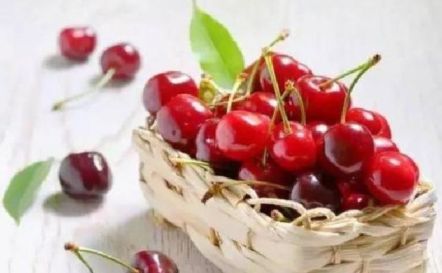 女人要美白抗衰老 这8种水果让你素颜也水嫩