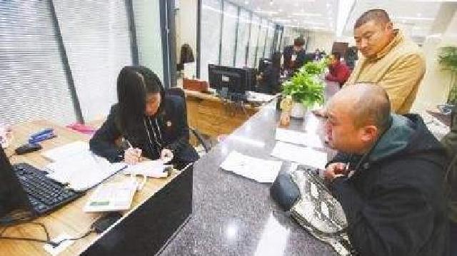辽宁:20日起提交电子证照就可办畜牧审批