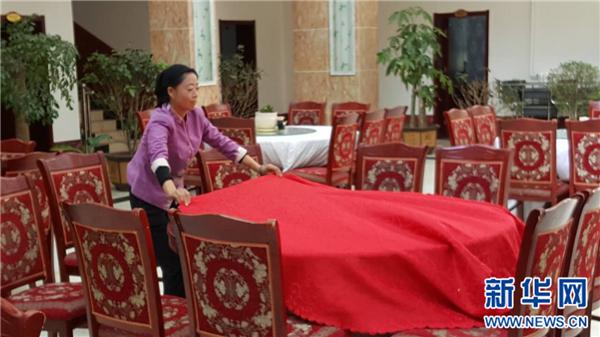 青海祁连:一场卓尔山下的旅游脱贫革命
