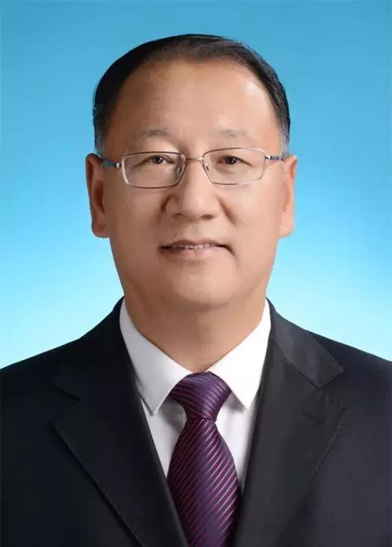 青海新一届省委领导班子出炉 王国生当选省委书记(图/简历)