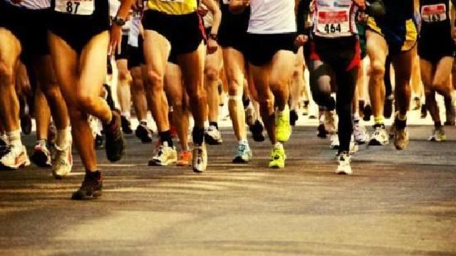 沈阳市沈北新区将举办蒲河半程马拉松赛