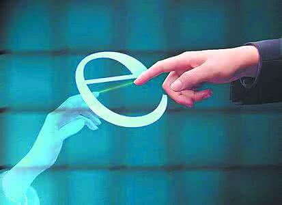 """郑州E贸易敲开""""买全球、卖全球""""之门"""