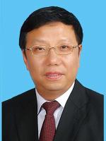 市委书记:赵乐秦