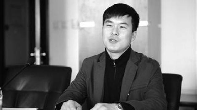 """辽宁东鹰电器打造电器制造业领先的""""东鹰"""""""