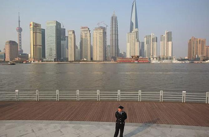 消失的民间投资,中国经济下一步走向何方?