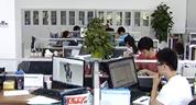 杭州打造全域创新生态圈