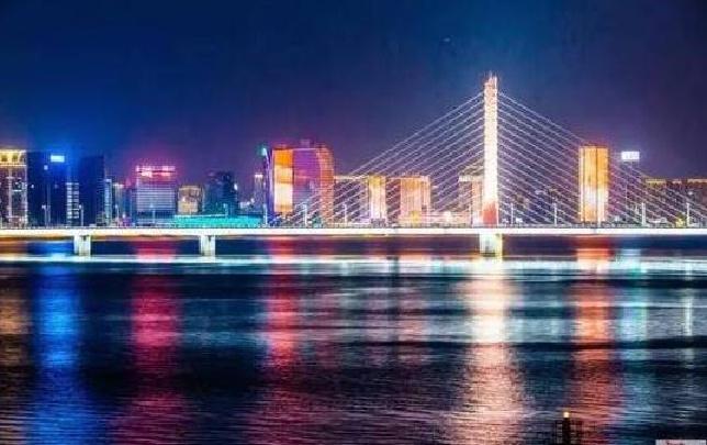 【动新闻】杭州,联通世界的桥