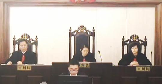 陈新民与英达尔公司、龚晓光、李晓岚、张晓燕等民间借贷纠纷一案