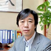 山西双明房地产开发有限公司董事长张恺