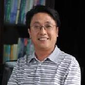 曹庆年任西安航空学院院长