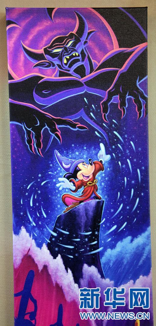 幼儿园卡通星际主题图片大全