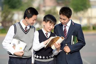 最严国考昨举行笔试 陕西招录人数较去年减少