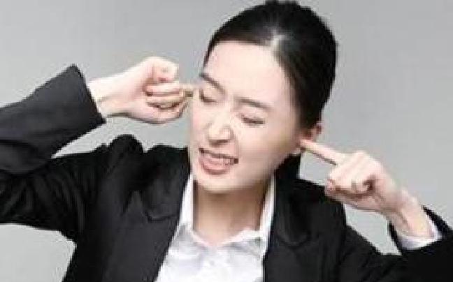 耳鸣和脑鸣是一回事吗