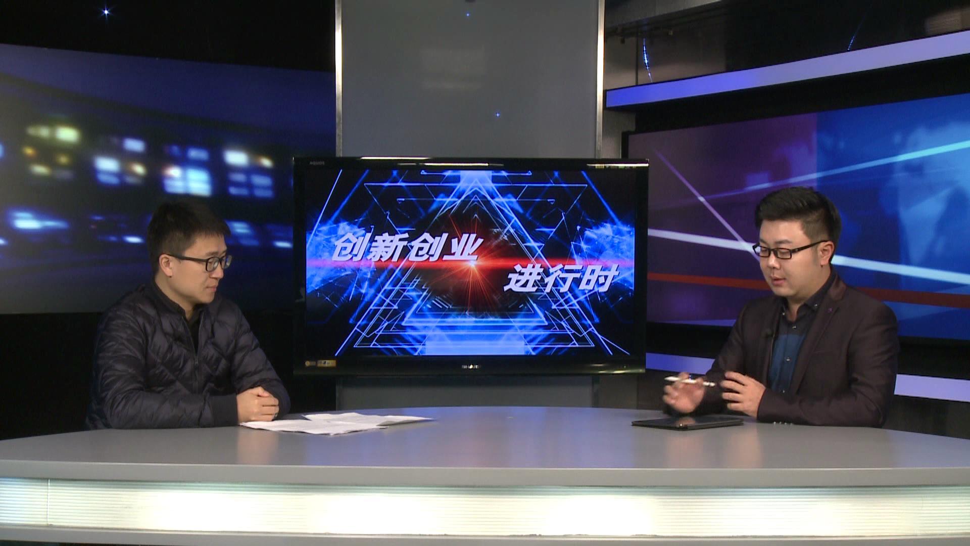 云南民企遇上发展通用航空的最好时机