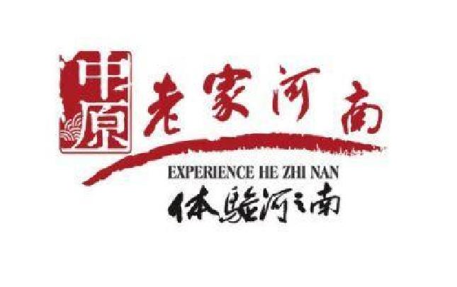 logo logo 标志 设计 矢量 矢量图 素材 图标 645_405