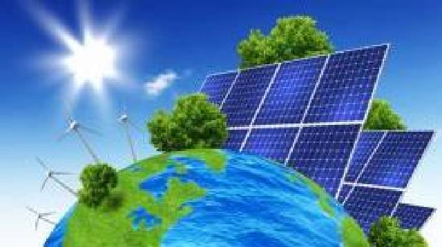 大連旅順口開建東北首個氫能源小鎮