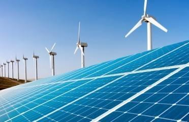陕西能源工业利润降幅收窄 制造业保持增势