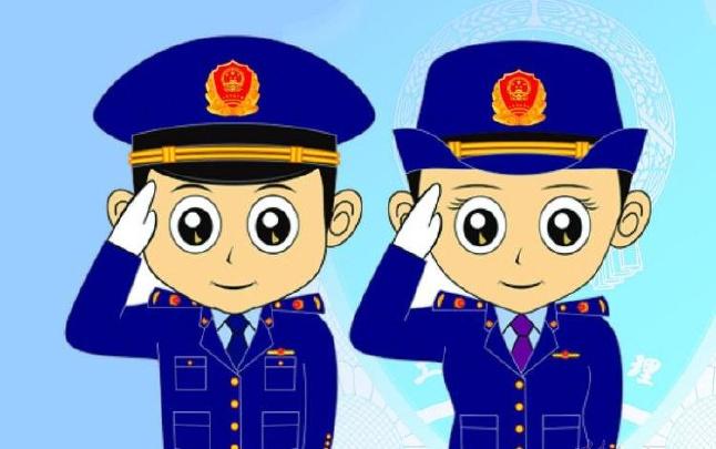 云南12315消费者申诉服务将入驻网络平台