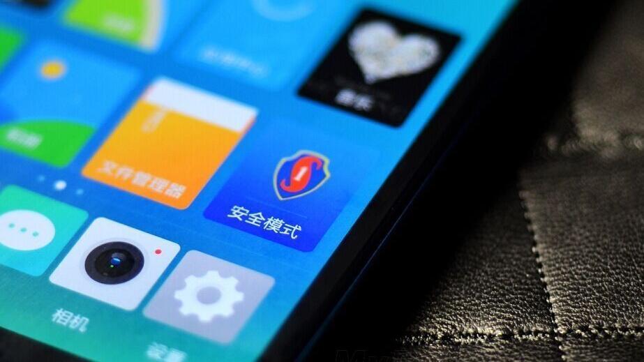一两百元 国产手机掀涨价潮