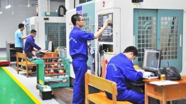 辽宁今年42高职院校单独招生 4月底前完成注册入学
