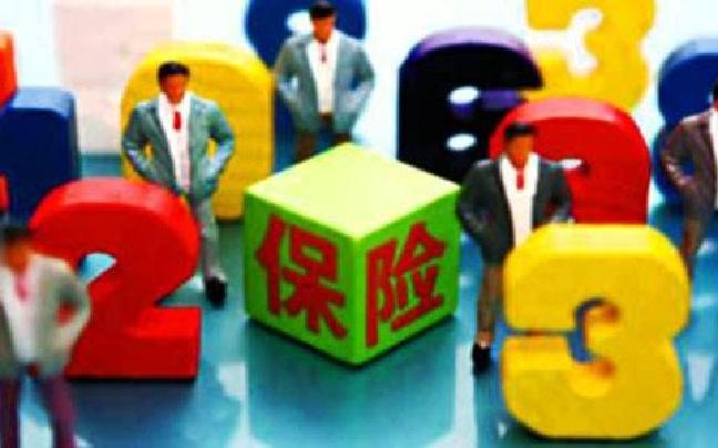 云南保险投诉调解联动机制显成效 2016年调解金额近1.6亿