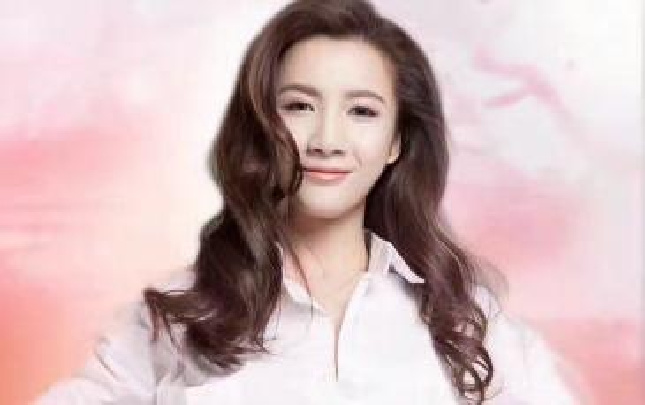 《夜市人生》今晚开播 徐立陈小艺陷情感纠葛