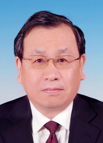 杨慧当选沧州市委书记 新一届市委常委名单、简历全公布