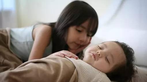 白天补觉?这六种做法伤睡眠