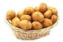 美食小妙招:轻松辨别翻新老土豆