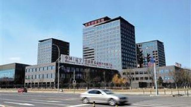 辽宁自贸区片区揭牌当日两片区多半企业落户建行
