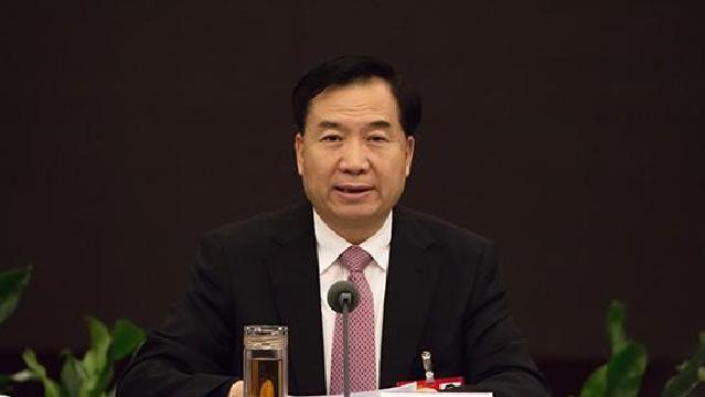 李希主持召开省委全面深化改革领导小组第二十四次会议