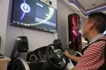 """安徽移动助力大数据时代下""""智慧交通""""新发展"""