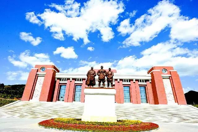 2017丝博会6月3日举行 参观者可获 秦岭绿卡 能低价游陕西50景区