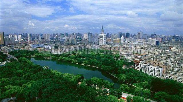 2020年前沈阳市规划建设15个特色小镇