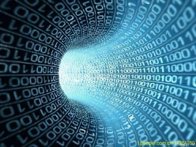 河南省规划建设18个大数据产业园区