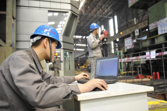 河钢唐钢研发与市场双轮驱动成效显著