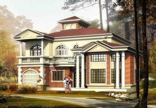 合肥改进房屋登记模式:房子处置只认房产证名字