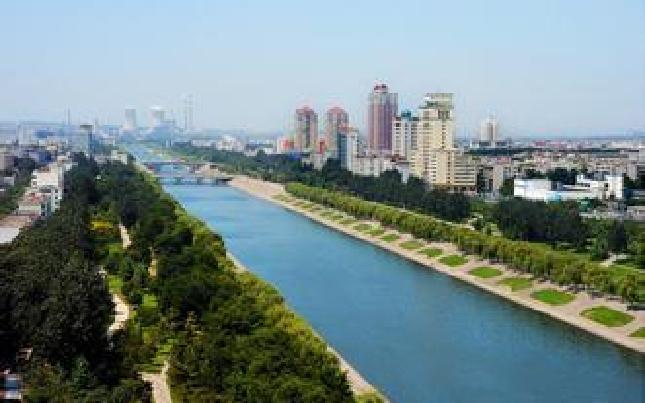 (信息)2017河南房地产业高峰论坛暨集采联盟成立仪式举办