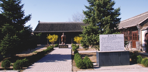 复州城镇:历史名镇 商业发达