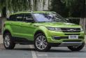 动力表现强劲 15万元内国产紧凑SUV对比