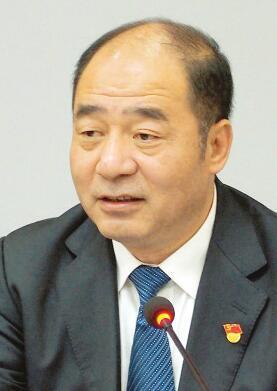 党代表谈治晋理政新境界之——推动转型升级 走出 山西路径