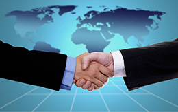 云南省签订153个农业合作项目
