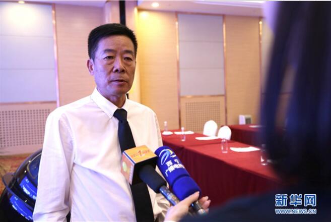 """寻找草根英雄!""""中国网事•感动青海""""2016年度网络人物火热征集"""